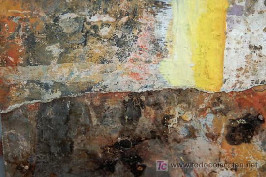 Arte: detalle - Foto 2 - 16897174