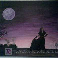 Arte: EUROPA´40 ( MONICA NARANJO ). Lote 26051472