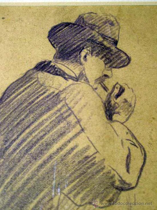 dibujo de ascensio martiarena laskurain 18831  Comprar Dibujos