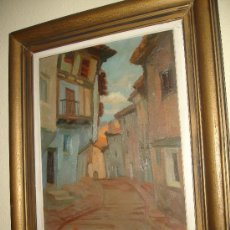 Arte: ALBARRACIN 1942. Lote 26518588