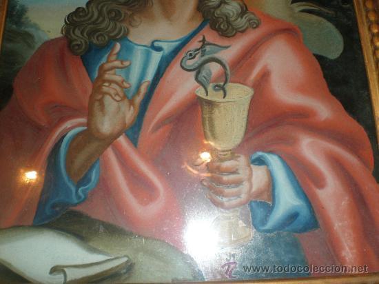 Arte: pintura al cristal - Foto 4 - 29145040