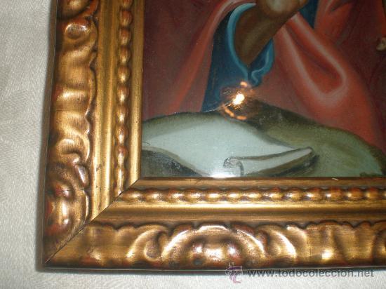 Arte: pintura al cristal - Foto 3 - 29145040