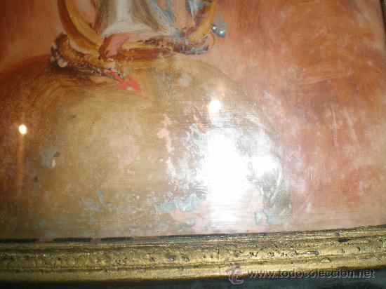 Arte: pintura pintado al cristal - Foto 9 - 28971093