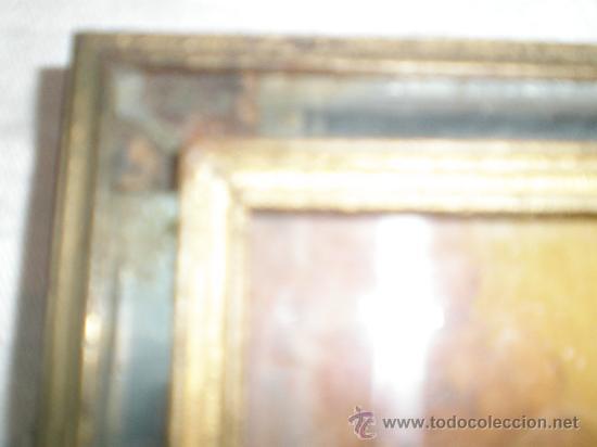Arte: pintura pintado al cristal - Foto 8 - 28971093