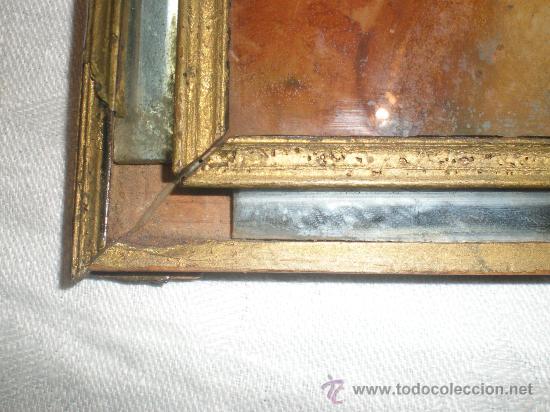 Arte: pintura pintado al cristal - Foto 7 - 28971093