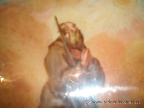 Arte: pintura al cristal XVIII - Foto 3 - 29291515
