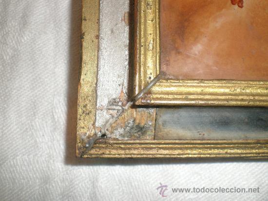 Arte: pintura al cristal XVIII - Foto 5 - 29291515