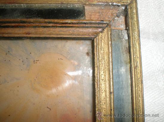 Arte: pintura al cristal XVIII - Foto 2 - 29291515