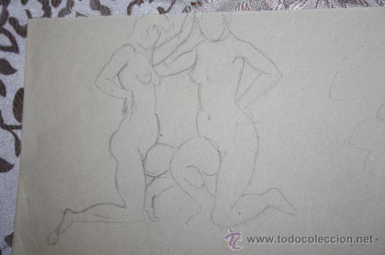 Mucha foto chica desnuda foto 74