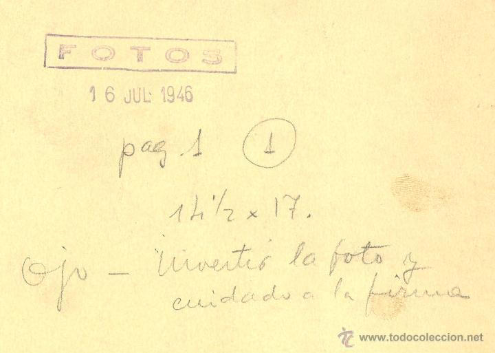 Arte: Francisco Franco por Enrique Segura - Foto 6 - 46955243