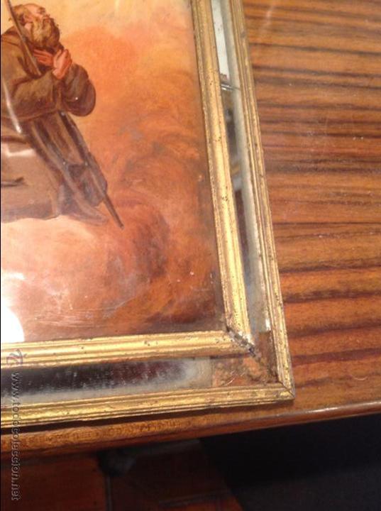 Arte: pintura al cristal XVIII - Foto 9 - 29291515