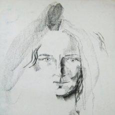 Arte: GRANADOS LLIMONA- 1931. Lote 67254525