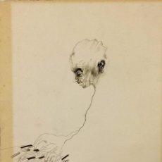 Arte: ALFONSO COSTA BIEIRO (1943). Lote 68228017