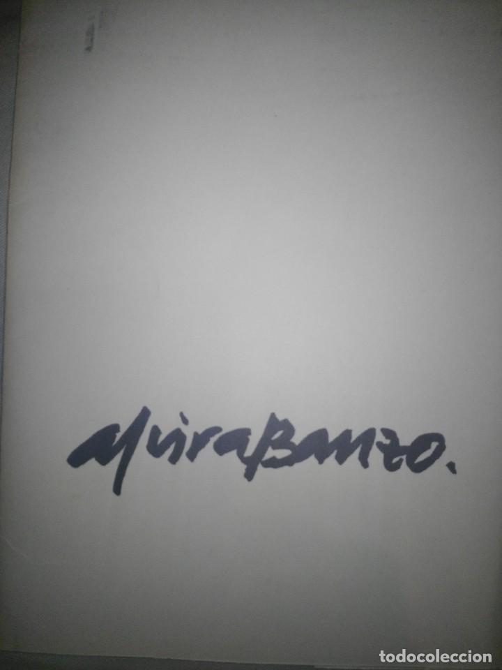 COLECCION REPRODUCCIONES RINCONES DEL ALTO-ARAGON ALVIRA BANZO (Arte - Dibujos - Contemporáneos siglo XX)