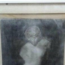 Arte: APOLO 90X120(200€). Lote 118104263