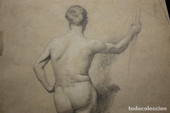 Arte: Academia - Josep Simont - Foto 2 - 119184851