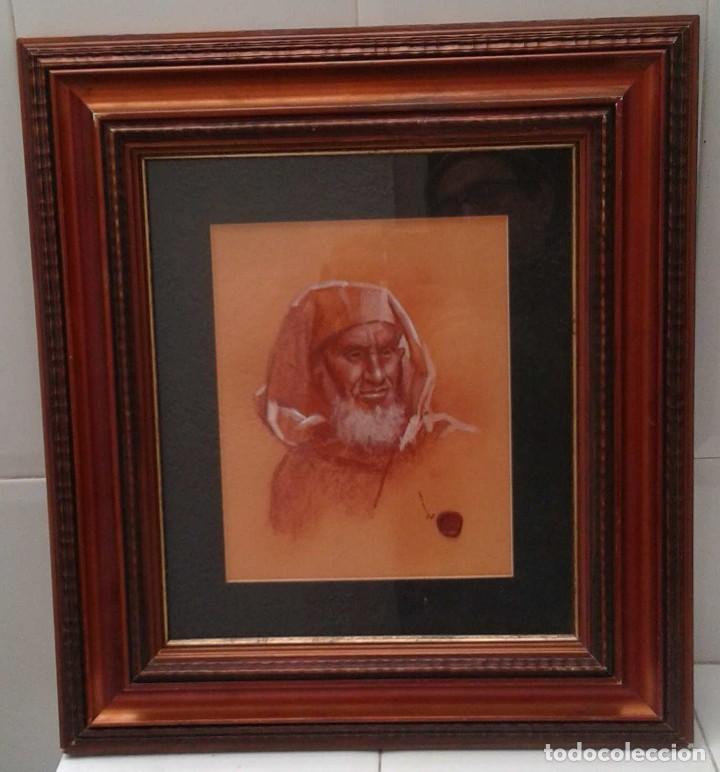 Arte: D'Albert (Albert Pujolar Soler) Barcelona 1938 - Foto 2 - 122208359