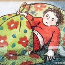 Arte: MARIA RIUS I CAMPS. (SANT PERE DE RIUDEBITLLES, ALT PENEDÈS, 1938). Lote 125445867