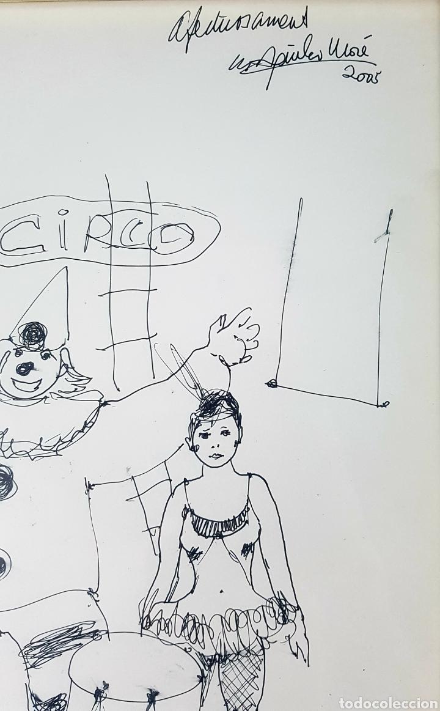 Arte: RAMÓN AGUILAR MORE - Foto 3 - 137309964