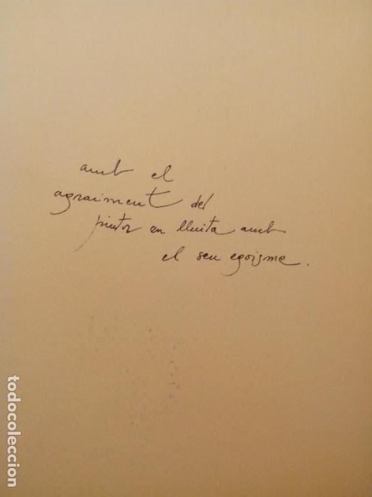 Arte: EDUARDO ARRANZ BRAVO 1966 - Foto 3 - 139333242