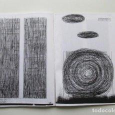Arte: FERNANDO MILLÁN, LA DEPRESIÓN EN ESPAÑA (ESCRITURA EXPERIMENTAL, NEOVANGUARDIAS), MADRID 1993. Lote 140951734
