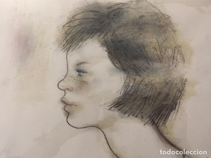 Arte: RAMON AGUILAR MORE - Foto 4 - 165202734
