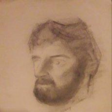 Arte: CALABUIG PRADO PINTOR. Lote 168242820