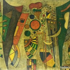 Arte: A. PULLÉS. Lote 172610868