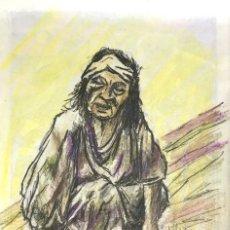 Arte: ISIDRE. Lote 179229193