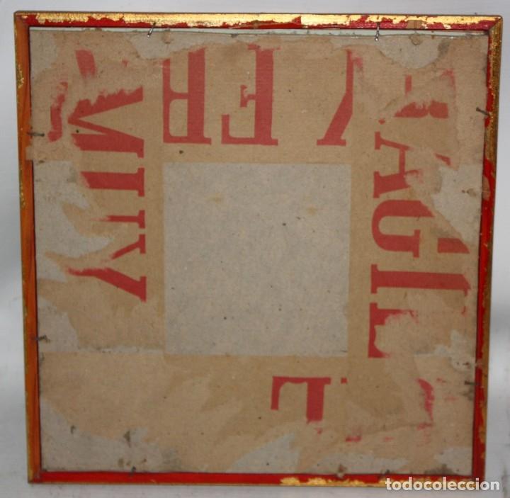 Arte: ALEJANDRO SIRIO (Oviedo, 1890 - Buenos Aires, 1953) CONJUNTO DE 3 DIBUJOS A TINTA ORIGINALES - Foto 7 - 180110436