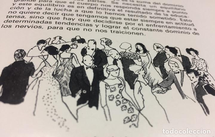 Arte: Boada, ilustración original 1972, catalogada. - Foto 3 - 183781978