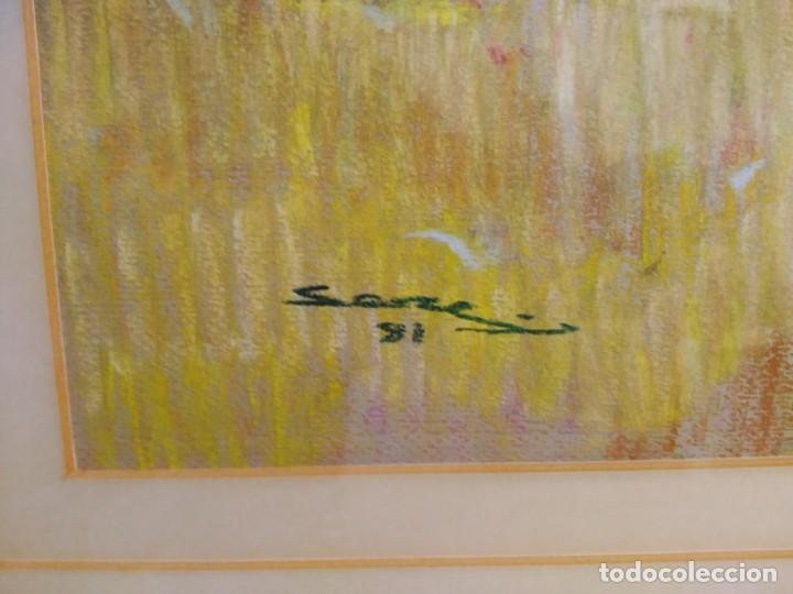 Arte: Sergi bigas - Foto 3 - 194289597