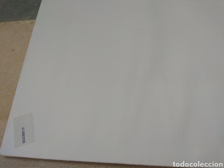Arte: Boceto del Guernica - Pablo Picasso - Foto 12 - 33640844