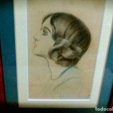 Art: SUTIL F.BELTRAN MASSES. Lote 212132567