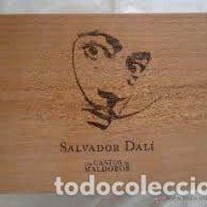 Arte: LOS CANTOS DE MALDOROR SALVADOR DALI. Lote 225243070