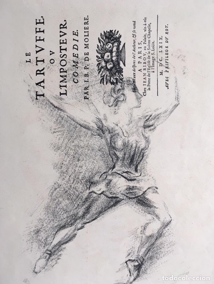 Arte: Dibujos de CELSO LAGAR (Ciudad Rodrigo, Salamanca 1891-Sevilla 1966) - Foto 8 - 228053605