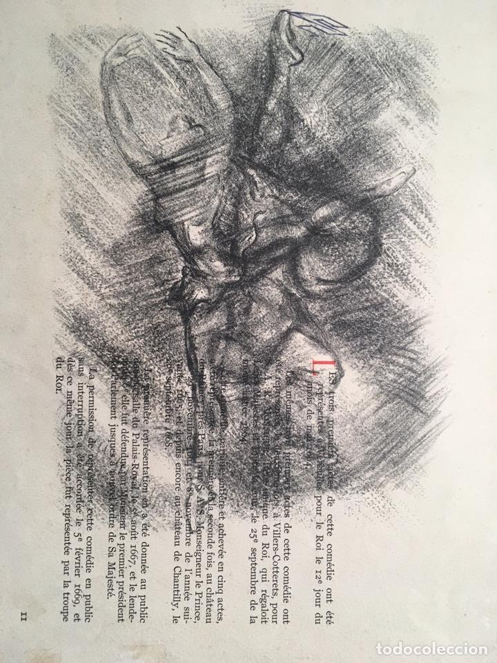Arte: Dibujos de CELSO LAGAR (Ciudad Rodrigo, Salamanca 1891-Sevilla 1966) - Foto 12 - 228053605