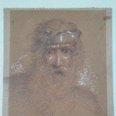 Arte: ALBERT-AUGUST, BORY TRÉLEX 1837 -. Lote 228586905