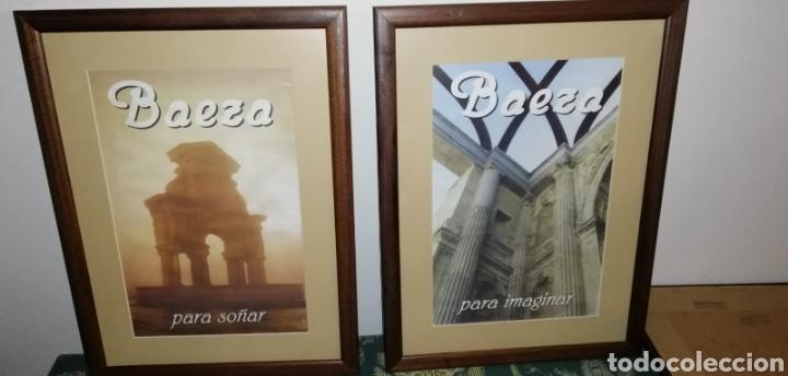 Arte: Colección cuadros de Baeza - Foto 5 - 268619899