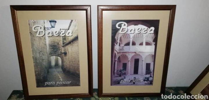 Arte: Colección cuadros de Baeza - Foto 6 - 268619899