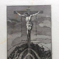 Arte: MONTE DA PERFEIÇÃO. DIMENS. 18, 5 X 27,5 CM. SALIDA A 0.01€. Lote 287692128
