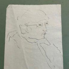Arte: JOSE PÉREZ OCAÑA. Lote 294371088