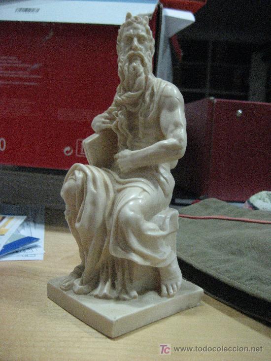 En marmol del cotizado escultor italiano anilca comprar for Como saber si es marmol