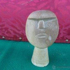 Art - escultura de piedra - 41473120