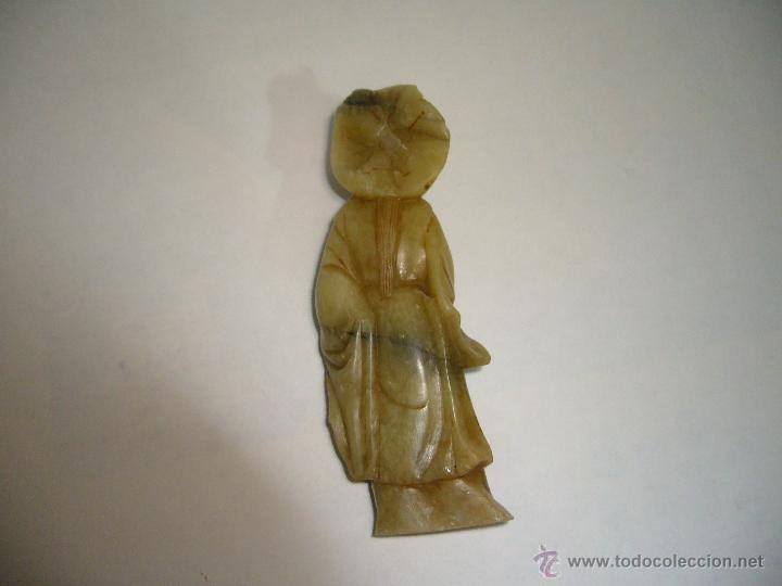 Arte: escultura antigua de piedras - Foto 8 - 43031396