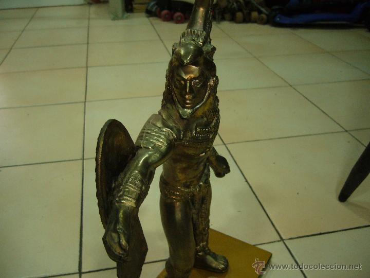 Arte: Figura de Bronce - Foto 9 - 43053348