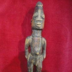 Arte: ESCULTURA AFRICANA. Lote 63898219