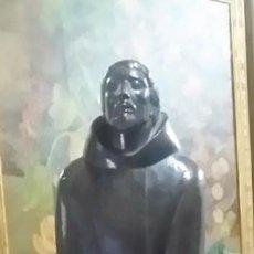 Arte: VÍCTOR MORÉ I VERDAGUER - BARCELONA, 1891 - CANOVELLES, 1967 -. Lote 76249807
