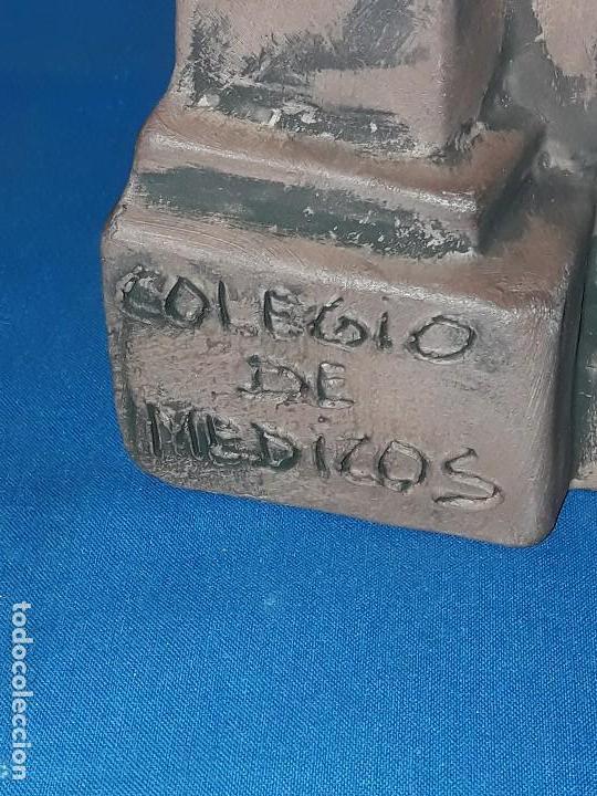 Arte: FIGURA DE COLECION - Foto 4 - 118670835