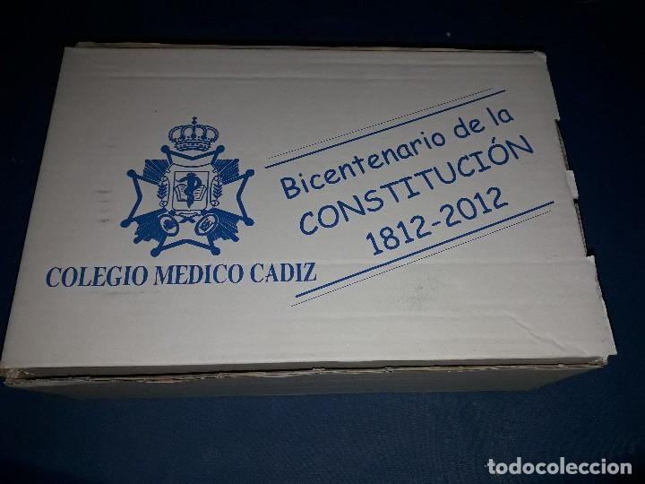 Arte: FIGURA DE COLECION - Foto 6 - 118670835